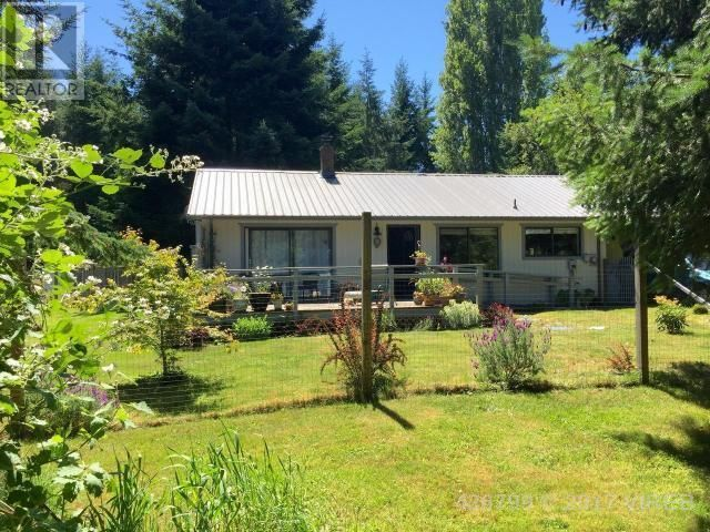 MLS #426799 - 3731 EAST ROAD - DENMAN ISLAND - $339000 | This well- built, upgraded, two bedroom rancher is set back from the road on a private 0.46 acre lot, within walking distance to beaches and Graham Lake. All of the hard work is done: new septic, metal roof, decking, flooring, appliances and fixtures. A wired 22 x 10 workshop /storage is ready for all your projects. The fenced back yard is open and sunny, a new stone patio is a delightful place to spend a summer afternoon. Mature firs…