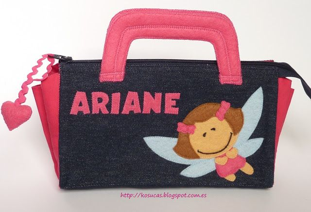 474 besten Taschen in allen Größen Bilder auf Pinterest | Taschen ...