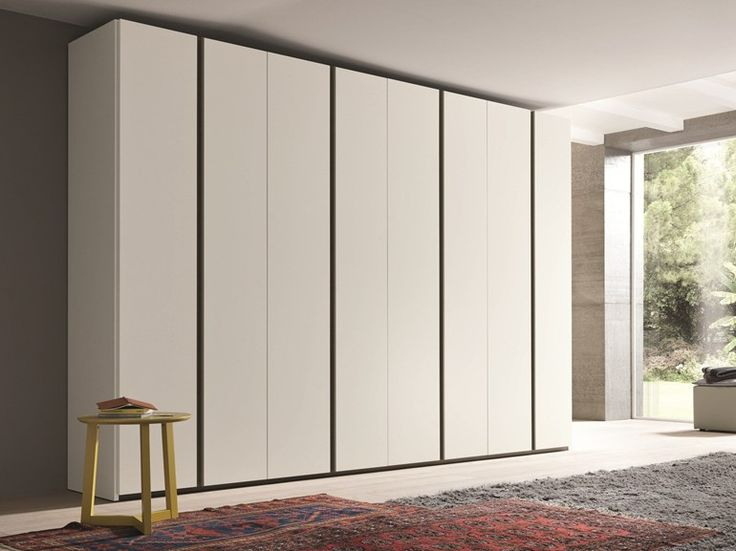 Mobili sma ~ Best zona notte sma mobili images wardrobes with