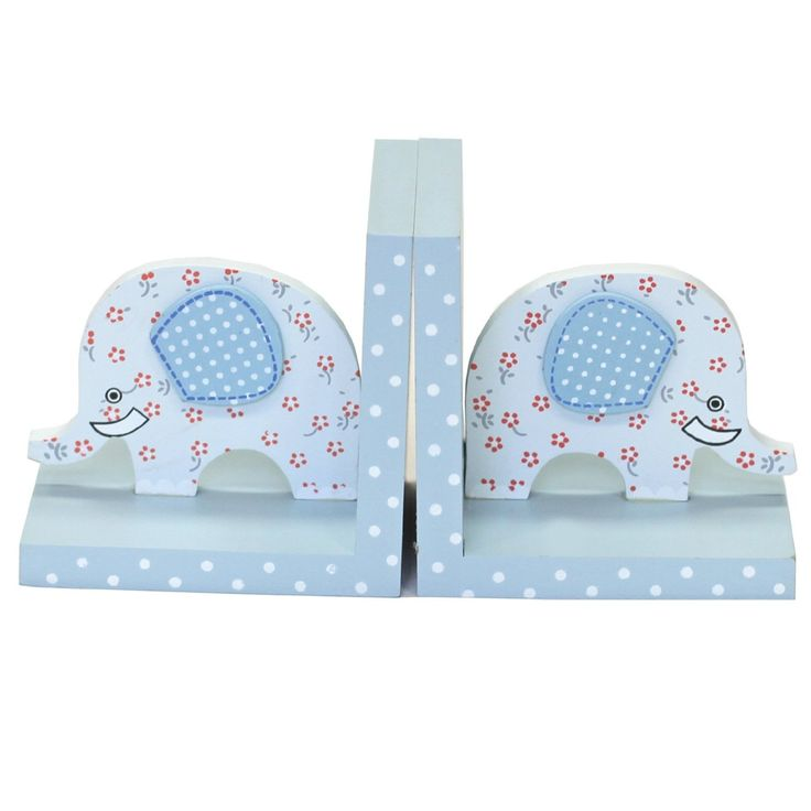 148 best jane 39 s ideas for a child 39 s bedroom images on for Ikea bookends uk