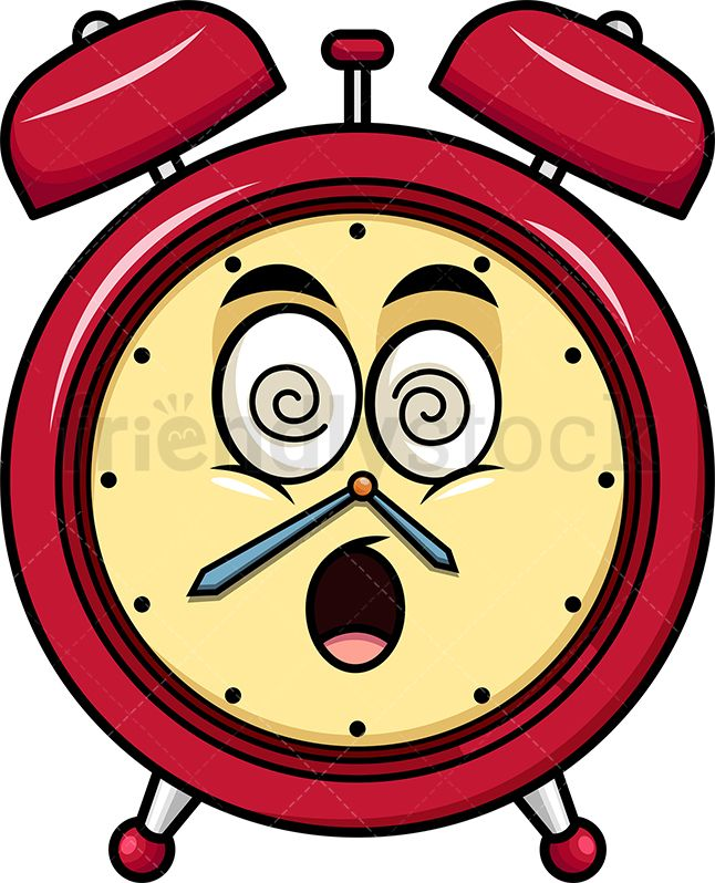 20+ Alarm clock clipart free information