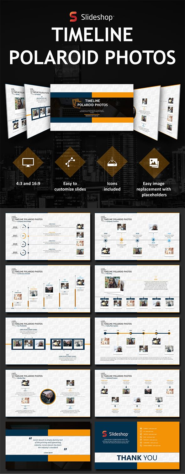 81 best timelines and planning powerpoint slides images on, Powerpoint templates