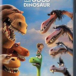 The-Good-Dinosaur-0