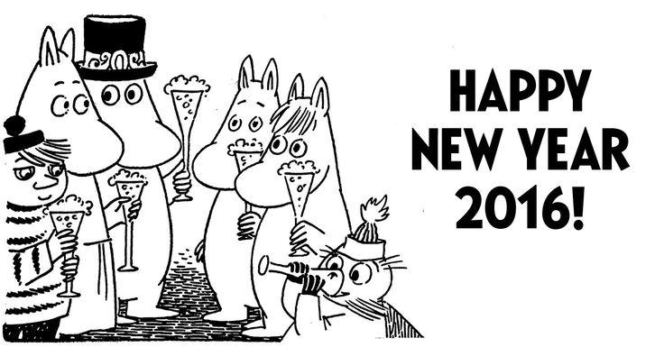 Imagen de https://d1vxw9s9d8pjrr.cloudfront.net/wp-content/uploads/2015/12/Moomin-New-Year-2016.jpg.