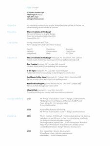 84 best resumes cv s images on pinterest resume tips resume