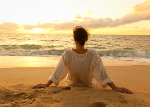 The Healing Power of Mindfulness   Mindful