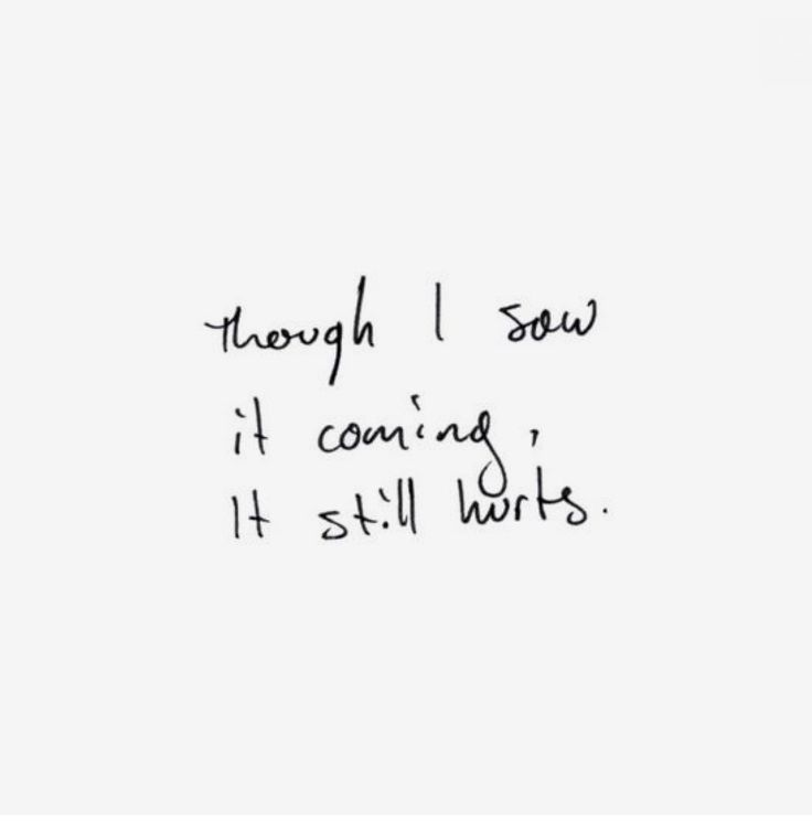 Emo Quotes About Suicide: The 25+ Best Emotional Pain Quotes Ideas On Pinterest