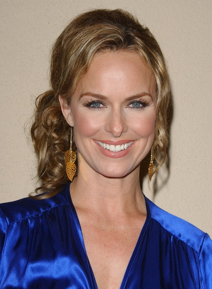 Melora Hardin Photo - 14th Annual Women in Hollywood