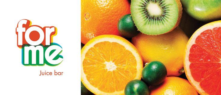 La fruta en su máximo esplendor...