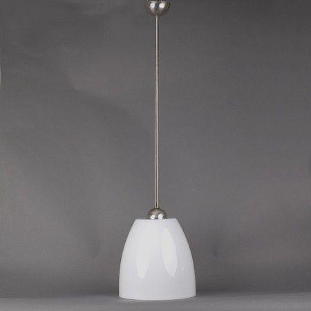 Hanglamp Bucket