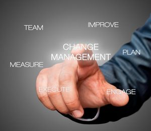 Change Management - What can go wrong?
