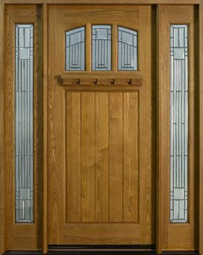 17 Best Images About Exterior Doors On Pinterest Glass