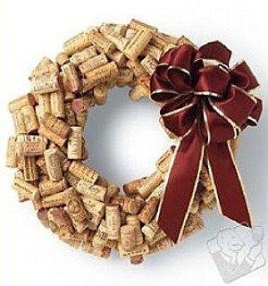 Tips Decoración de Navidad- Coronas de Navidad Clásicas y Personales