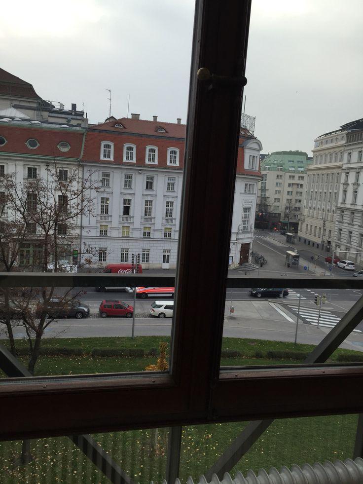 Wien SberBank