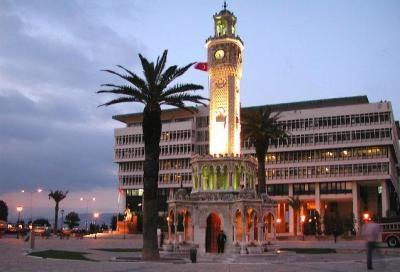 İzmir otelleri ve İzmir otel fiyatlarıyla ilgili doğru adres Otelden.com.tr ! Özel fiyatlarla online rezervasyon fırsatını kaçırmayın.