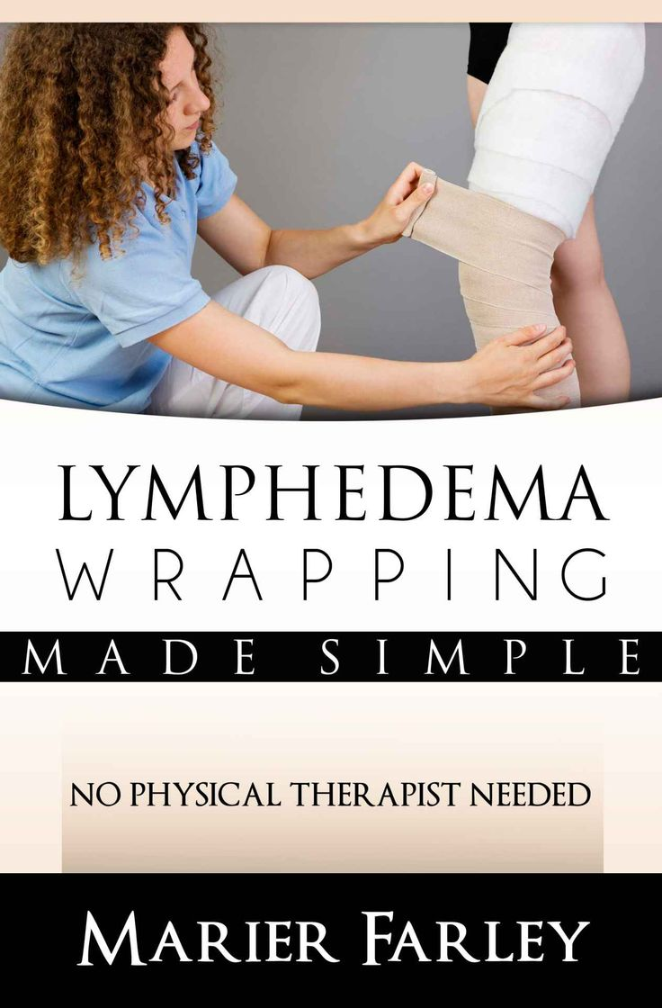 Health Spa With Lymphedema Physical Therapy