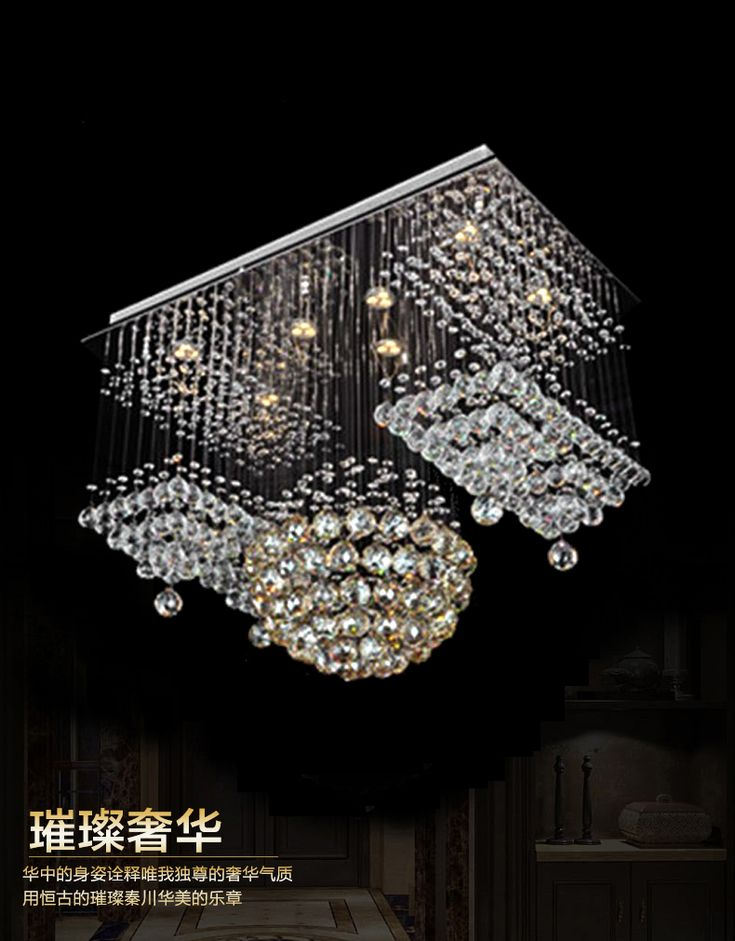 Compare Prices on Large Modern Chandelier- Online Shopping/Buy Low ...