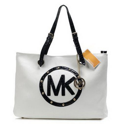 low-cost Michael Kors Large Logo Medium White Totes Outlet0 on sale online, save up to 90% off hunting for limited offer, no taxes and free shipping.#handbags #design #totebag #fashionbag #shoppingbag #womenbag #womensfashion #luxurydesign #luxurybag #michaelkors #handbagsale #michaelkorshandbags #totebag #shoppingbag