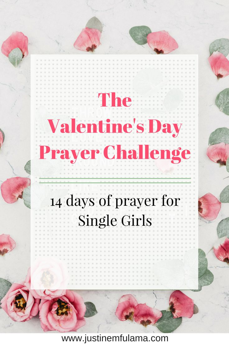 petionville single christian girls The top five myths of christian dating excerpted from what women wish you knew about dating: a single guy's guide to romantic relationships.