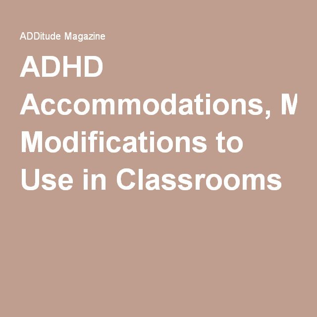 symptoms of addadhd essay People need to be aware of what adhd is, what some of the characteristics and symptoms are, what some of the probable causes are, and some ways it can be treated  adhd is one of the most common childhood behaviors.