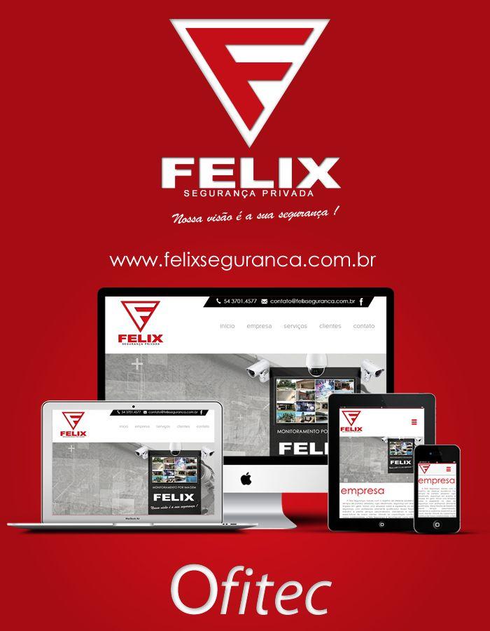 Post - Ofitec - #facebook #design