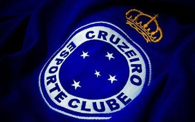 Federacao Cancela Jogo Entre Cruzeiro E Uberlandia Jornal Montes Claros Cruzeiro Esporte Cruzeiro Cruzeiro Esporte Clube