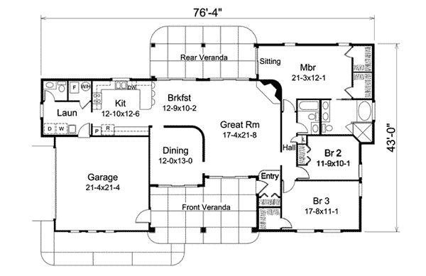Add to Garage/rv design!