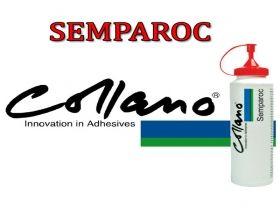 Semparoc Deniz Tutkalı 800gr Havale Fiyatı : 33.46 TL