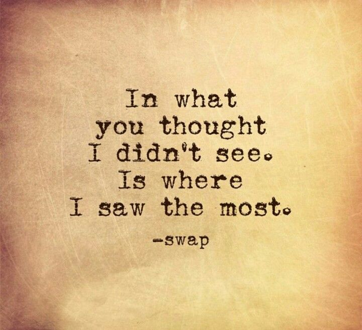 1000 images about love of my life on pinterest