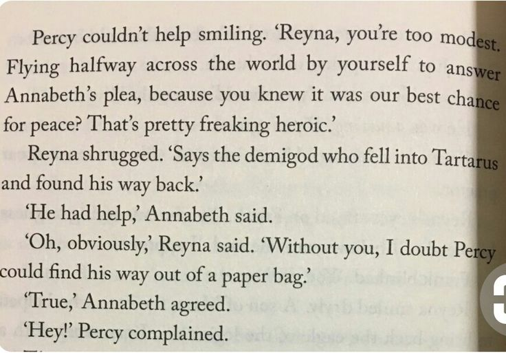 Hahahaha<< petition to put Percy in a paper bag as a hamster
