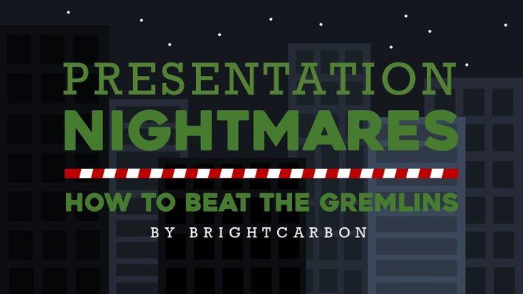 Les 252 meilleures images du tableau BrightCarbon sur Pinterest - presentation experts