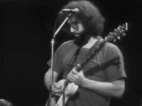 (adsbygoogle = window.adsbygoogle || []).push();           (adsbygoogle = window.adsbygoogle || []).push();  Grateful Dead – Help On The Way / Slipknot / Franklin's Tower / The Music Never Stopped Recorded Live: 6/19/1976 – Capitol Theatre (Passaic, NJ) More...