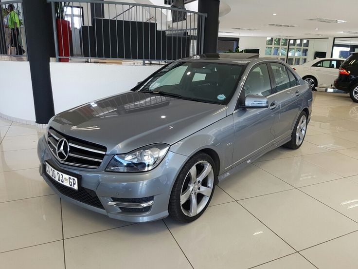 The C Class thrills around every corner with features such as edition C package, sunroof, automatic transmission, parktronic, media interface kit, multi-function steering wheel, Bluetooth connectivity, audio 20 and CD shuttle... All this for only R 329 900.00 #instacar #instadaily #instagood #f4f #stock #mercedes #dealership #workinghard #cargomotors #cclass