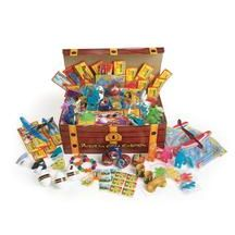 Bargain Classroom Prize Box - Set of 100