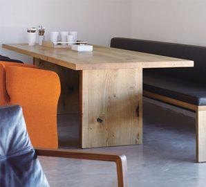 JANUA SC 20   Sofa 3 Heidelberg   Modernes Wohnen Design Möbel In Heidelberg