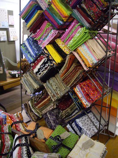 1000 images about fat quarter storage on pinterest fat closet shelves and storage closet shelving stores