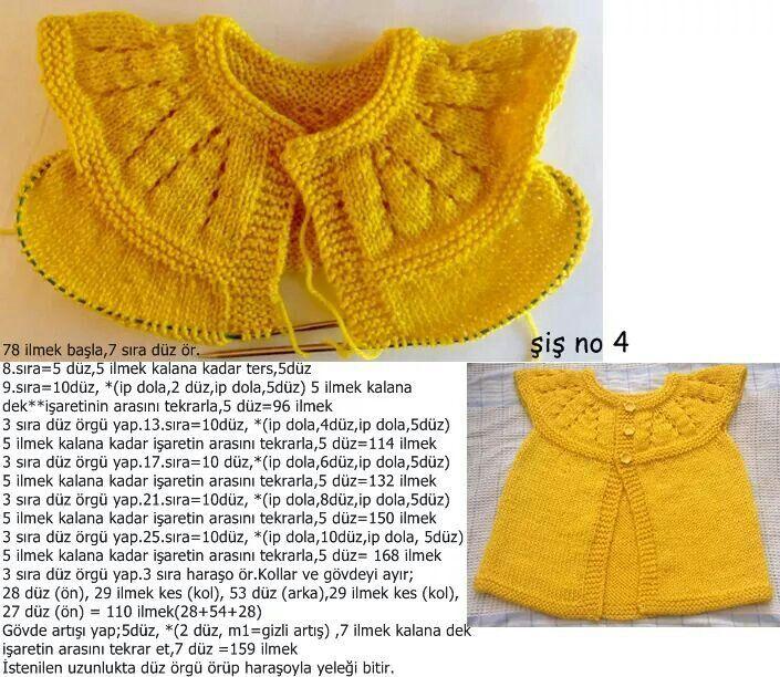 0 [] # # #Baby #Knitting, # #Knitting, # #Tissues