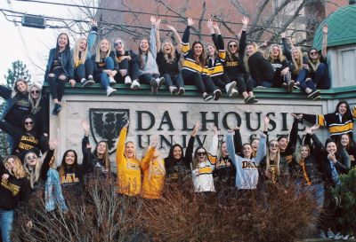 10 Things I Wish I Knew Before Coming To Dalhousie University