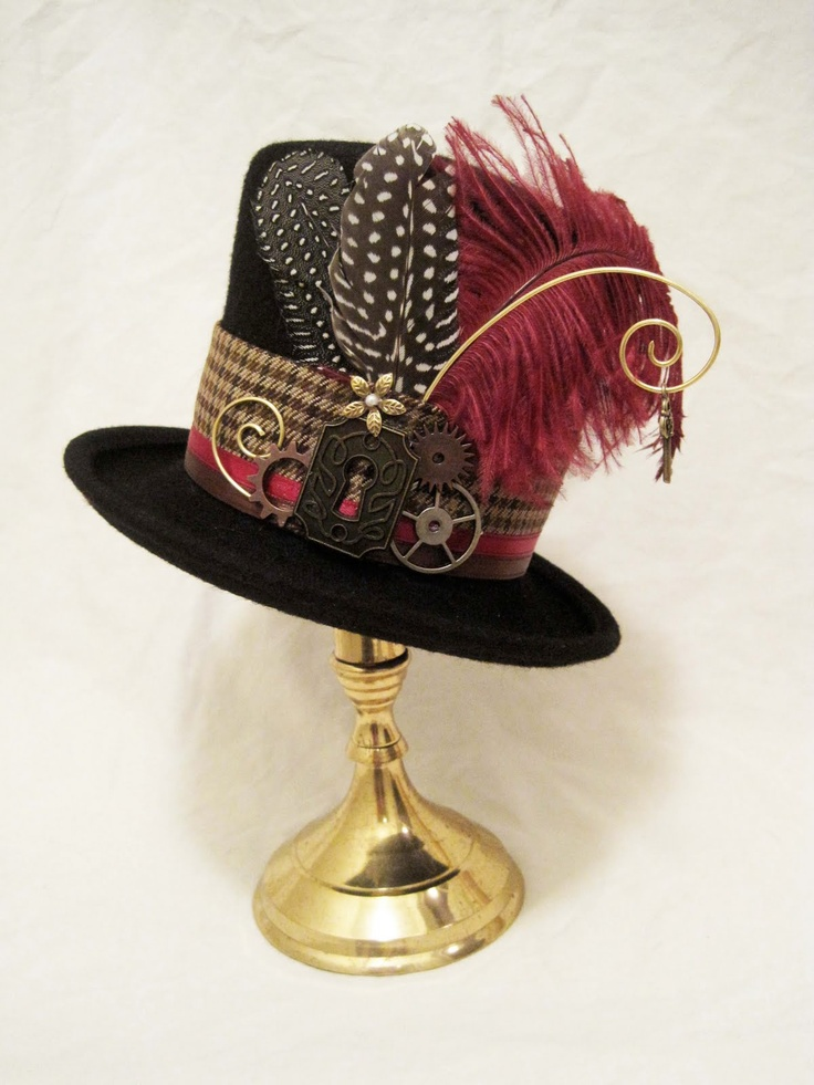 1000 images about hats on