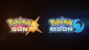 Pokemon Sun/Moon To Get Mythical Pokemon Marshadow Soon