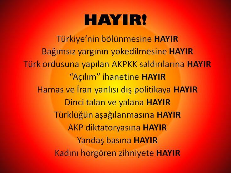 Bircan Mutlu (@elezoglu1) | Twitter sayfasından Medya Tweetleri
