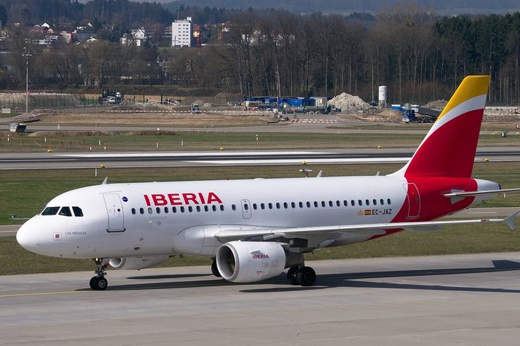When Iberia cancels Bego Lopez's flight shortly before departure, it refuses to compensate her in accordance with European Union law. Can our advocates successfully persuade Iberia to issue Lopez the reimbursement it owes her?  - http://www.elliott.org/the-troubleshooter/why-is-iberia-denying-my-request-for-eu-261-compensation/