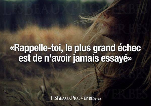 http://www.bonstrucs.fr/blog/publicite-tres-bien-ecrite-myadvertisingpays/