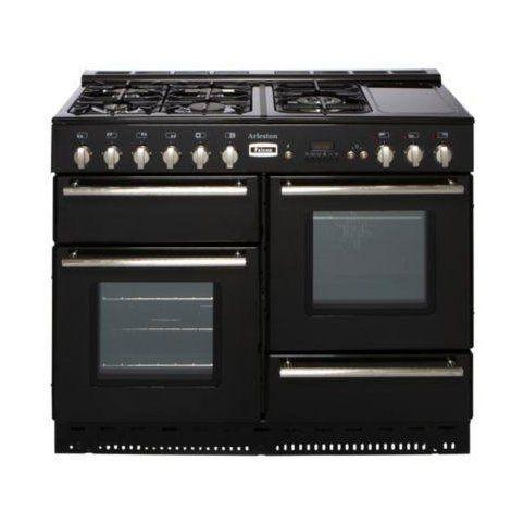 1000 id es sur le th me piano de cuisson sur pinterest lacanche inox et table de cuisson. Black Bedroom Furniture Sets. Home Design Ideas