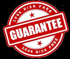 Buy Online Cigarettes & Cigars UK - Cigarette Shop Online UK