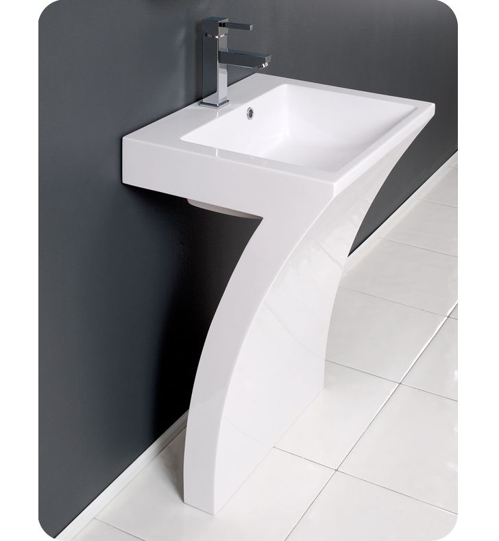 Best Bathroom Vanities Images On Pinterest Bath Vanities - 18 inch wide bathroom vanity for bathroom decor ideas