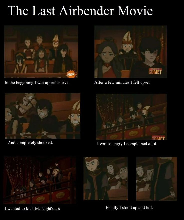 109 Best Images About Avatar The Movie On Pinterest: 17 Best Images About The Legend Of Korra On Pinterest