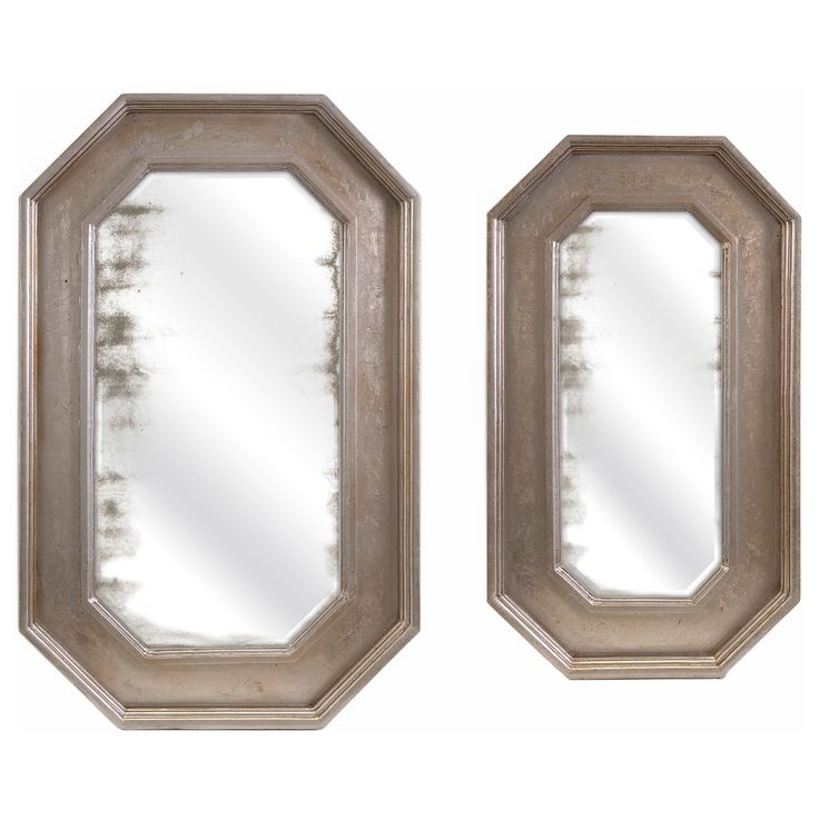 Mirror Sets Wall Decor 78 best mirrors images on pinterest | mirror mirror, mirrors and