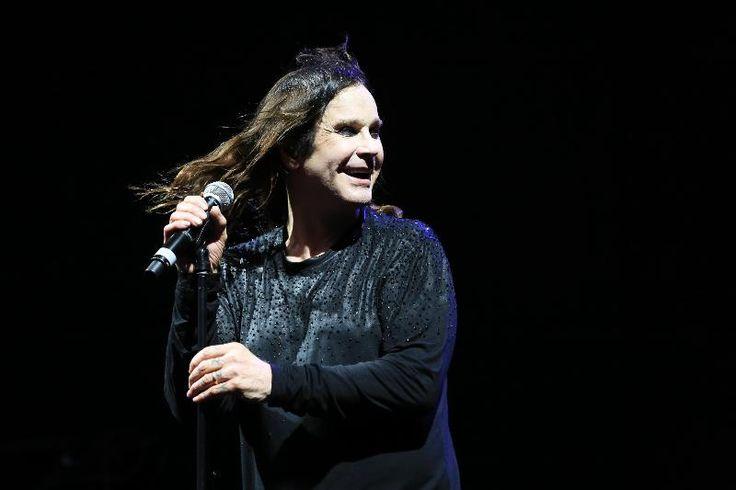 Black Sabbath Announces Very Last Show Ever