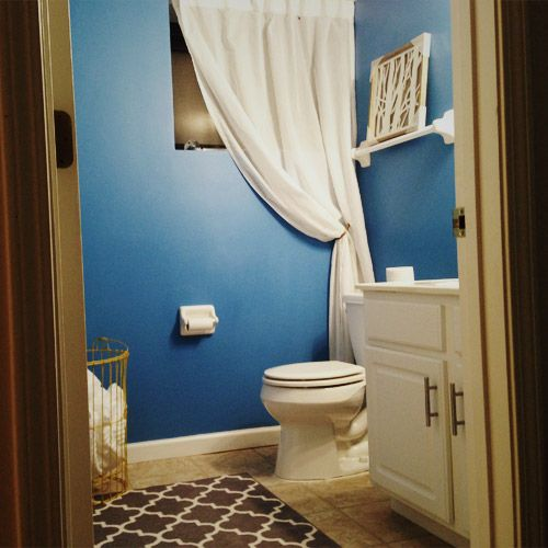 16 Best Images About Sex And The City Inspirations On Pinterest Slouchy Tops Blue Wall